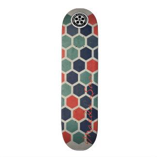 Maedasan Skateboards