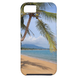 Maenam beach iPhone 5 covers