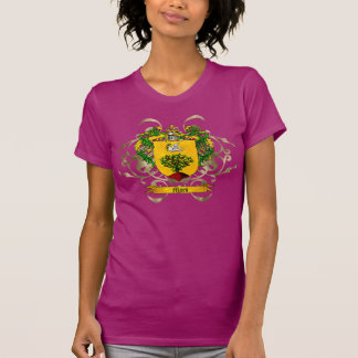 Maes Coat of arms T-Shirt