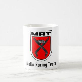 Mafia Racing mug