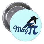 Mag PI Badges