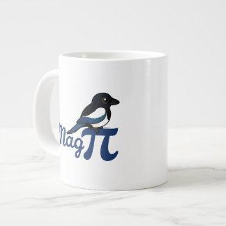 Mag PI Large Coffee Mug