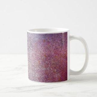 maga classic white coffee mug