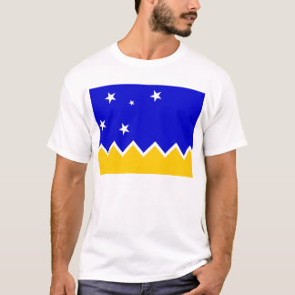Magallanes, Chile, Chile T-Shirt