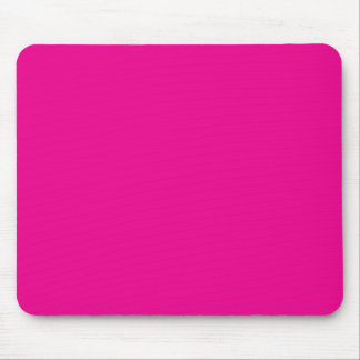 """""""Magenta"""" Mouse Pad"""