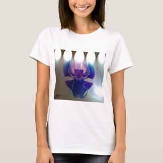 Magenta Orchid T-Shirt