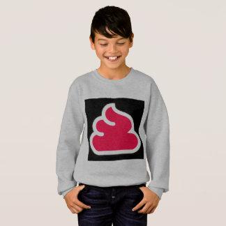 Magenta S™ Sweatshirt