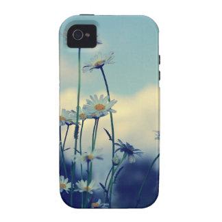 magerierten himmel Kopie jpg Case-Mate iPhone 4 Hülle