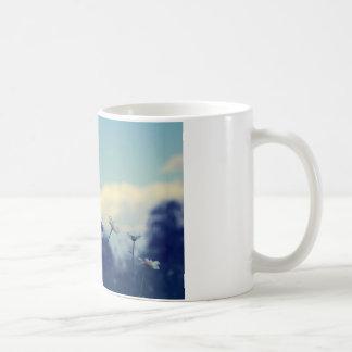 magerierten himmel Kopie jpg Kaffeehaferl