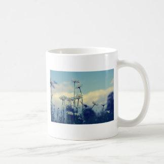 magerierten himmel Kopie jpg Tee Tassen