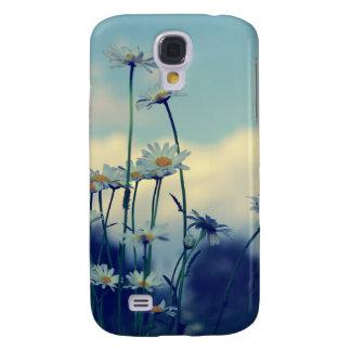 magerierten skies Kopie jpg Samsung Galaxy S4 Cover