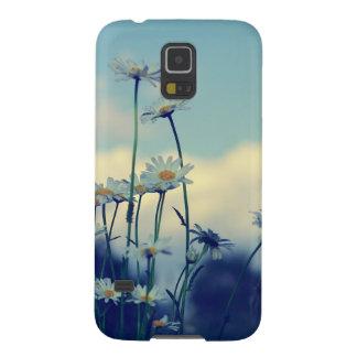 magerierten skies Kopie jpg Cases For Galaxy S5