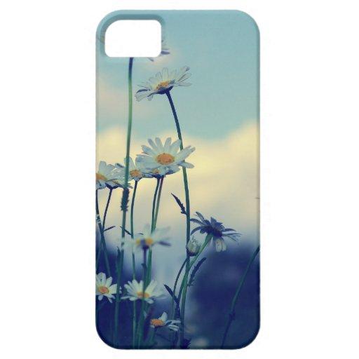 magerierten skies Kopie.jpg iPhone 5 Cover