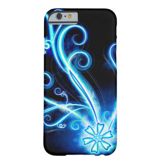 Magestic Mind Barely There iPhone 6 Case