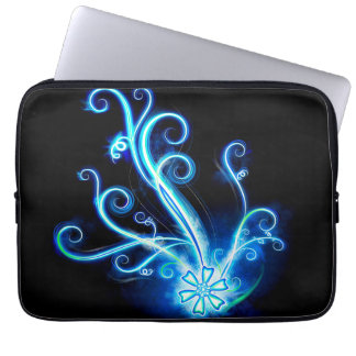 Magestic Mind Laptop Computer Sleeves