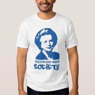 Maggie Thatcher T-shirt
