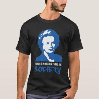 Maggie Thatcher v2 T-Shirt