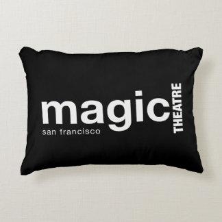 Magic Accent Pillow