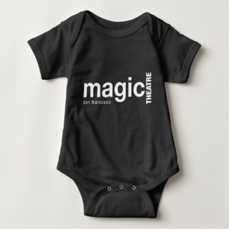 Magic Baby Bodysuit