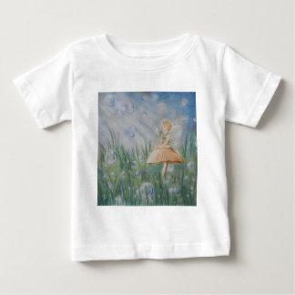 MAgic baby Shirt