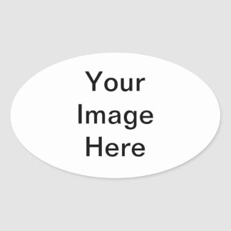 Magic ball speaker/Magic ball audio——Wholesale pri Stickers