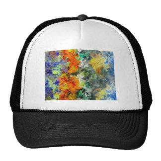 Magic Cap