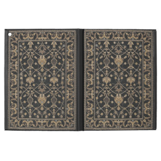 Magic Carpet iPad Pro Case