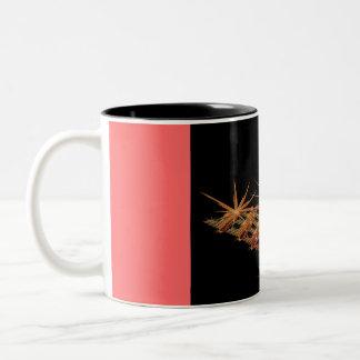 Magic Carpet Coffee Mugs