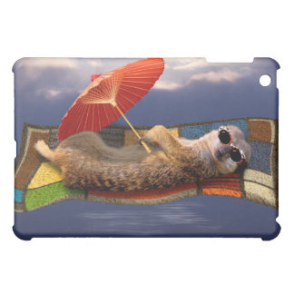 Magic Carpet Ride iPad Speck Case Cover For The iPad Mini