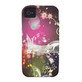 Magic Case-Mate iPhone 4 Case