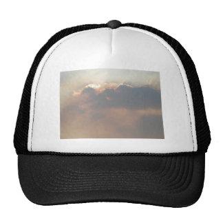 magic clouds cap