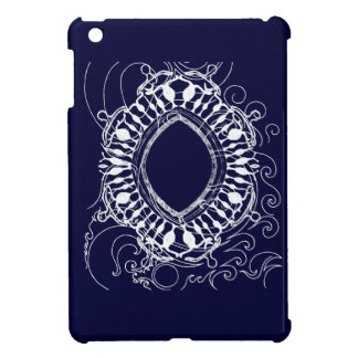 Magic Eye Case For The iPad Mini