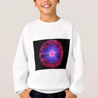 Magic eye sweatshirt