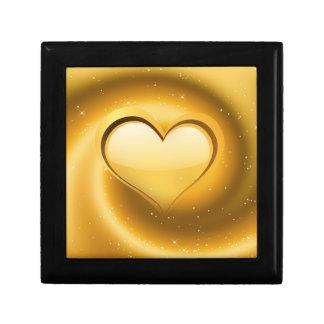 Magic Heart Gift Box