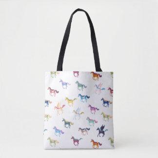 Magic Horses bag