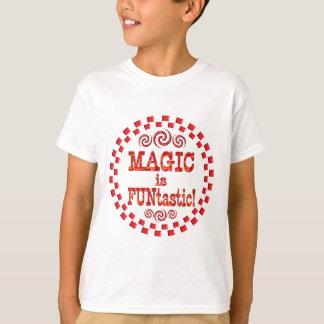 Magic is FUNtastic T-Shirt