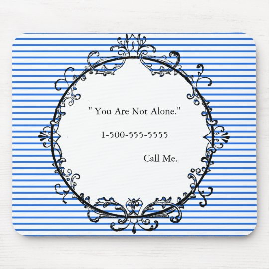 Magic-Love-Mirror-TEMPLATE--Mouse Pad Mouse Mat