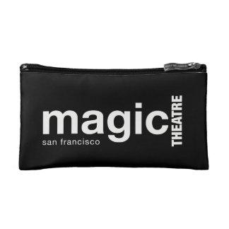 Magic Make-up & Cosmetics Bag Makeup Bags
