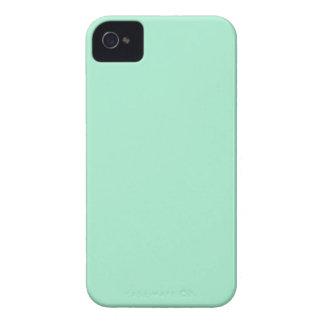 Magic Mint Case-Mate iPhone 4 Case