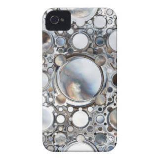 Magic Mirrors iPhone 4 Covers