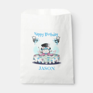 MAGIC PET CARTOON   bag WHITE Favor