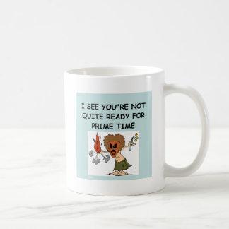 MAGIC.png Coffee Mug