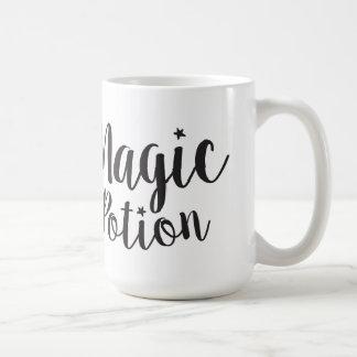 Magic Potion Mug