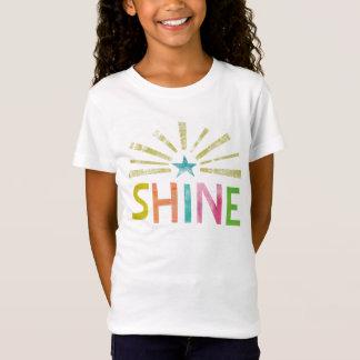 Magic Shine T-Shirt