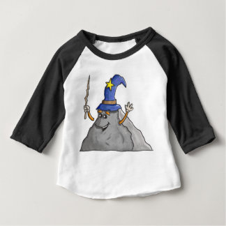 magic stone baby T-Shirt
