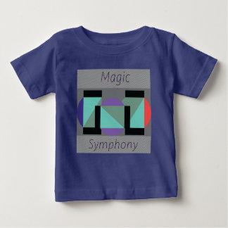 Magic Symphony Baby Tee