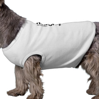 Magic Theatre Dog Shirt