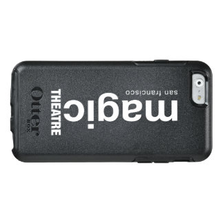 Magic Theatre Otter Box for iPhone