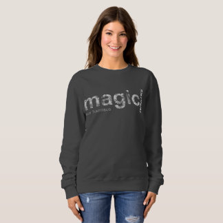 Magic Theatre Women's Sweatshirt