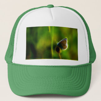 Magical Butterfly Trucker Hat